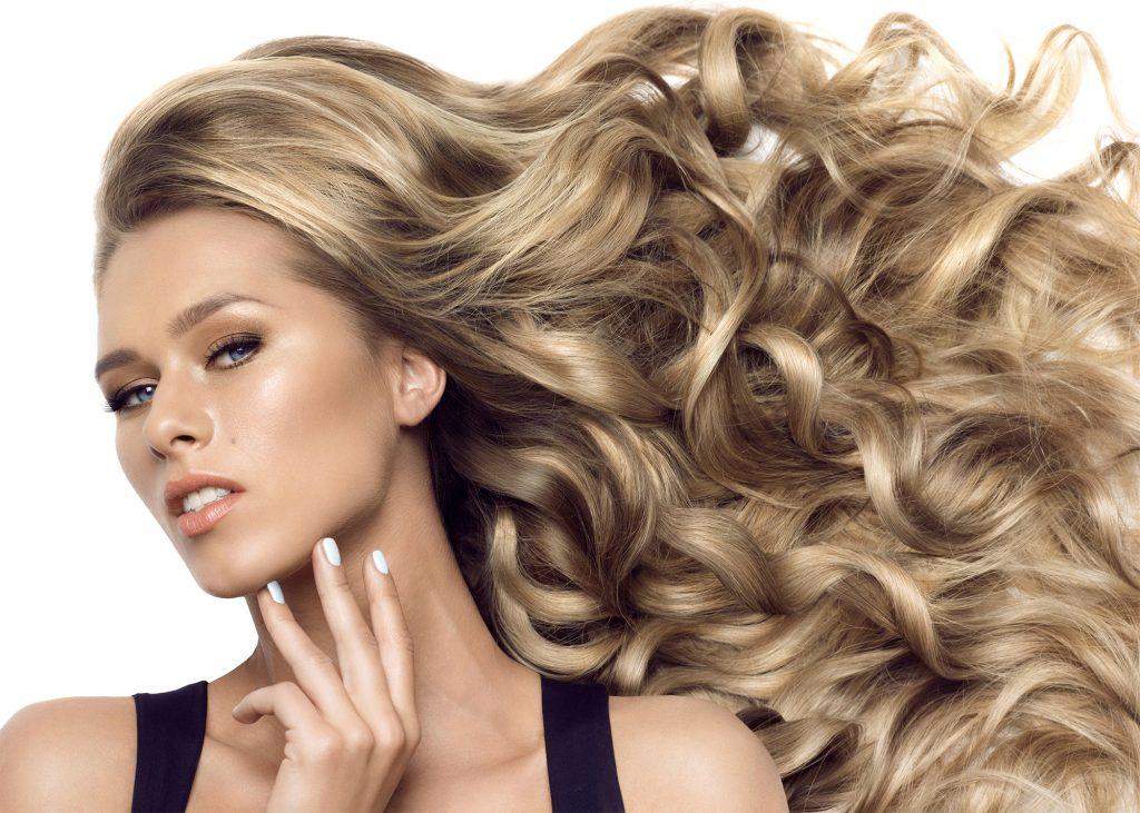 terveet hiukset Nanoilin ansiosta_full