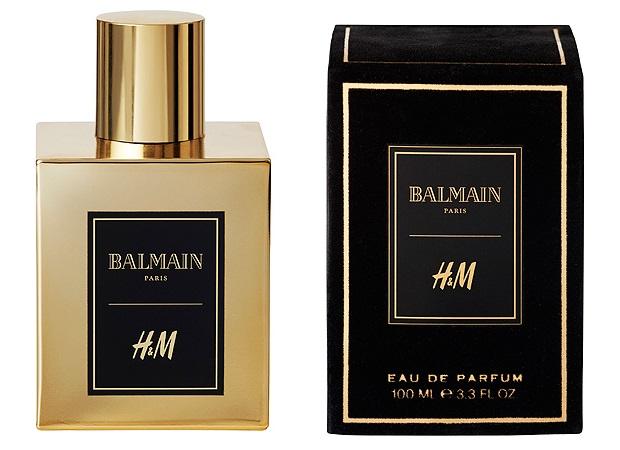 Balmain-x-H-and-M