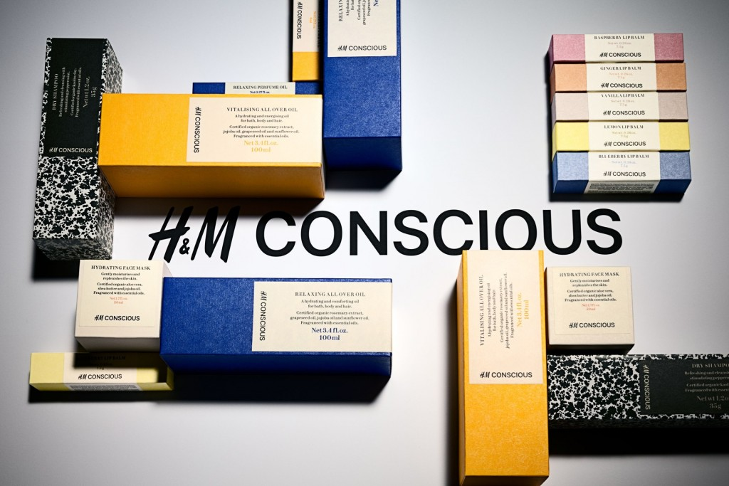 Conscious-Beauty-Collection