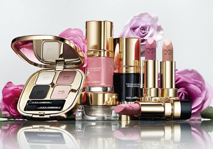 Dolce-Gabbana-Rosa
