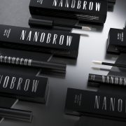 Nanobrow